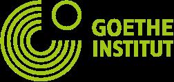 Login - <b>Goethe</b>-Institut